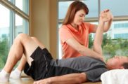 physical-therapy-education_600x315